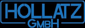 Hollatz GmbH
